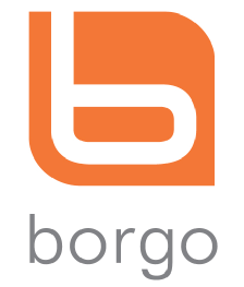 Office Furniture - Borgo