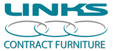 Office Furniture - Links Contract