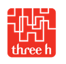 Office Furniture - Three H